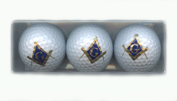 freemasongolf