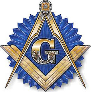 freemasonsqcomp