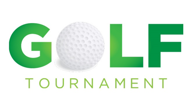 golf-tournament-logo