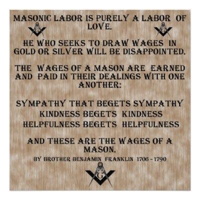 masonic_labor_poster-r3df5317f9f3145579fc41633ff73a400_w2q_400
