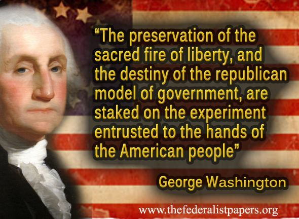 George-Washington-The-Sacred-Fire-Of-Liberty